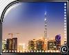 (c) Dubai Desert
