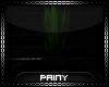 Dark Plant