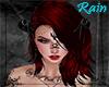 Okelanu-Crimson Rain