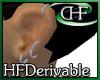 HFD Default Head Rings