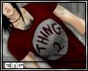 EMG Thing 2...