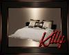 {PL} Romantic Bed
