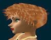 (O) Chestnut Kiby