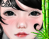 B! Tomoko Head .:MH:.