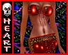 Christmas Mini Red V1
