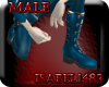 [Isa] BCptn Boots