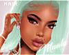 $ Kendall 12 - Mint