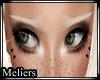 Sad Eyebrows Plat