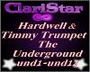 Hardwell-TheUnderground