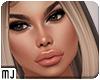 Leona Skin 3