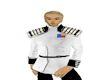 Starwars Admiral