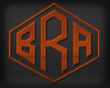BRA RepLight