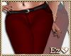 BM! Pasion pants