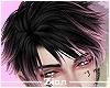 Jinn Pink Robin