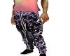 pantalon03