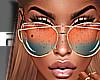 E* OB Glasses