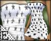 [E] STARS: Black Dress
