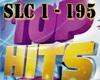 Mix -Top Hits Misturado
