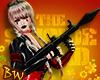 Harley Quinn SS-2 Bund..
