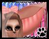!!Strawberri Ears V1
