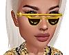 ADL|Versace19.6
