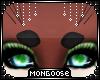 *M*| Aife Eyebrows