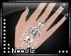[Nz] Skelly Hand *R