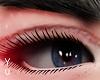 🆈 Navy Eyes R M/F