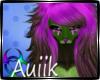 A| Oni Hair F v1