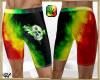 ~H~420 Shorts