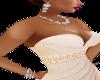 Ma's diamond jewlery set