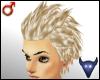 Sharpie hair blonde (m)