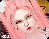 ʞ- Amalita Peaches
