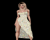 Drape Dress: Summer Soft