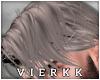 VK | Vierkk Hair .30