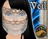 Sibylla Veil