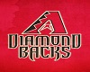 (MLB) AZ Diamondbacks