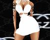 DERIVABLE DRESS 16 XXL