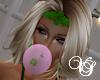 [VS] Lucky Bubblegum 3