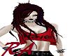 Raven Baby Tee