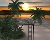 Everglades Sunset BDL