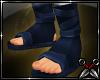 !SWH! Minato Sandals
