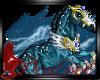 Horse AnimatedV15