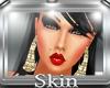 $TM$ Fiesty Skin V1