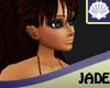 [Summer] Jade Brunette
