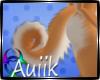 A| Shib Tail v3