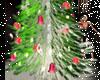 *Christmas tree* 2019