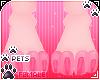 [Pets] Kei | paws