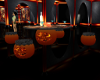 table bar halloween