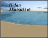 [H] Life's a Beach